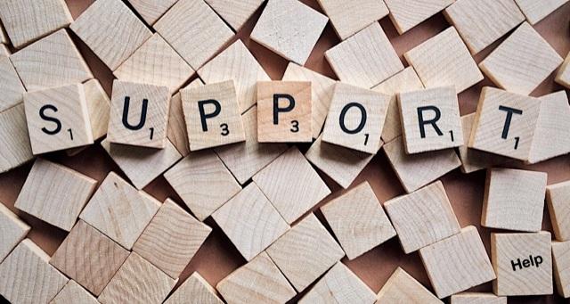 support.jpg