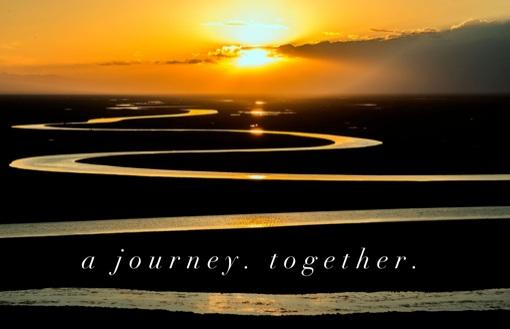 journey+together