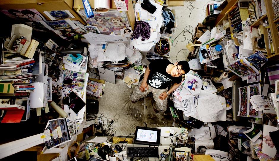 mr-in-his-studio.jpg