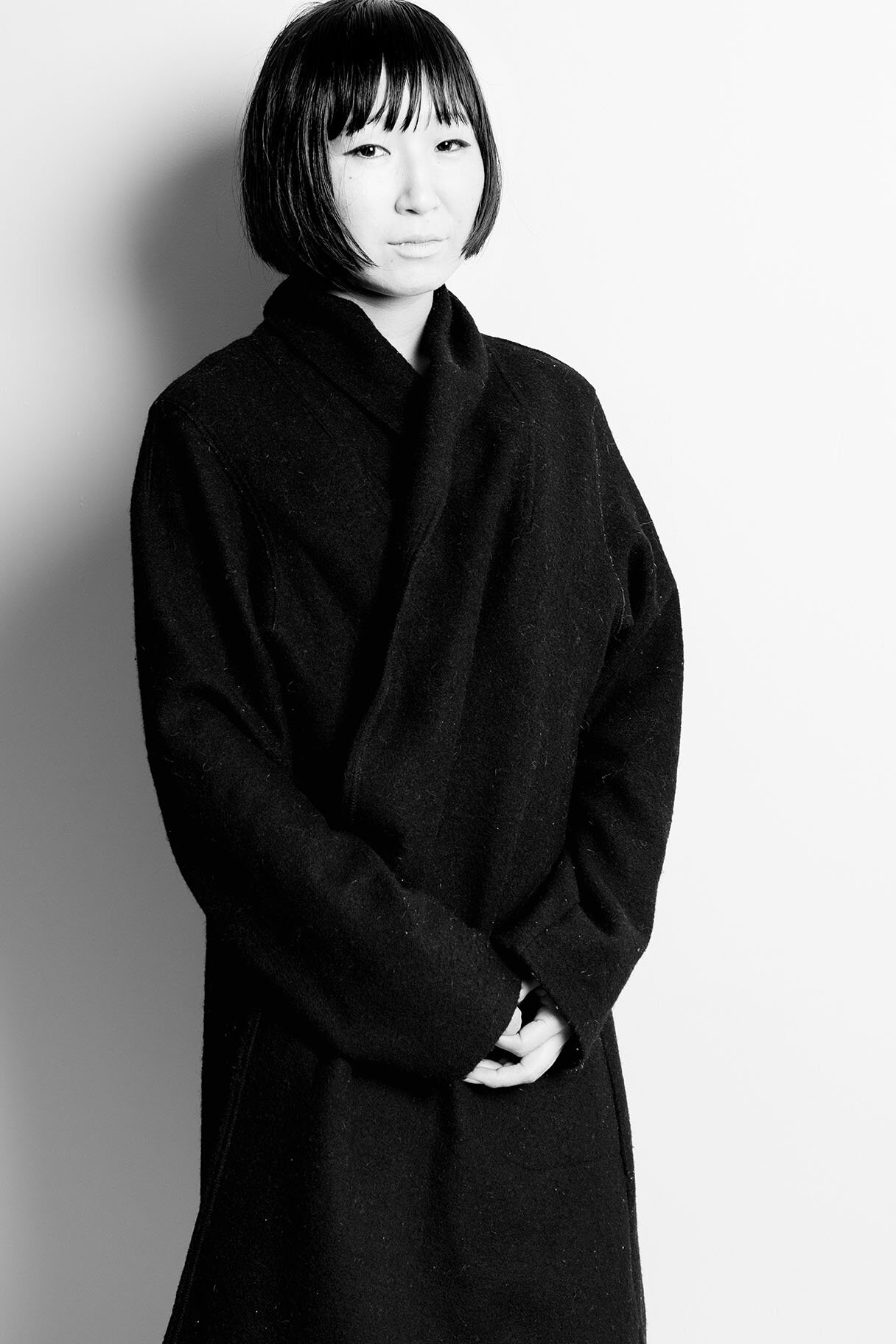 aya-takano-artist-new-york-perrotin-guillaume-ziccarelli-02.jpg