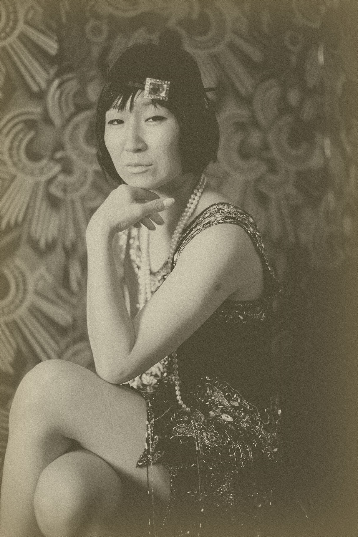 aya-takano-artist-new-york-perrotin-guillaume-ziccarelli-01.jpg