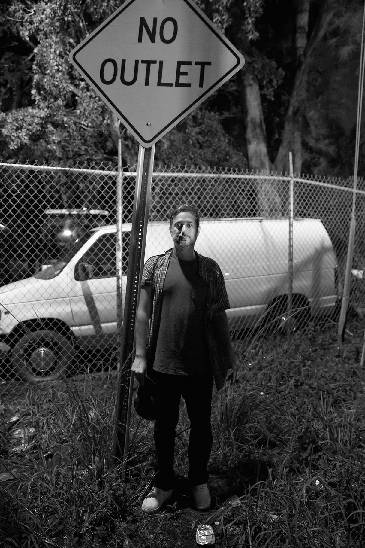 harmony-korine-artist-new-york-film-director-guillaume-ziccarelli-01.jpg