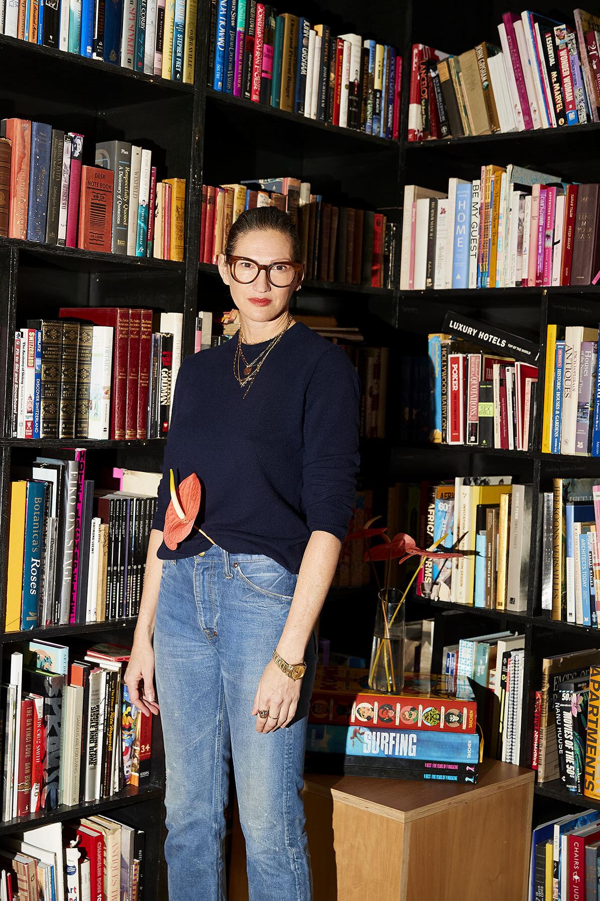 jenna-lyons-fashion-designer-new-york-chandelier-creative-guillaume-ziccarelli-02.jpg
