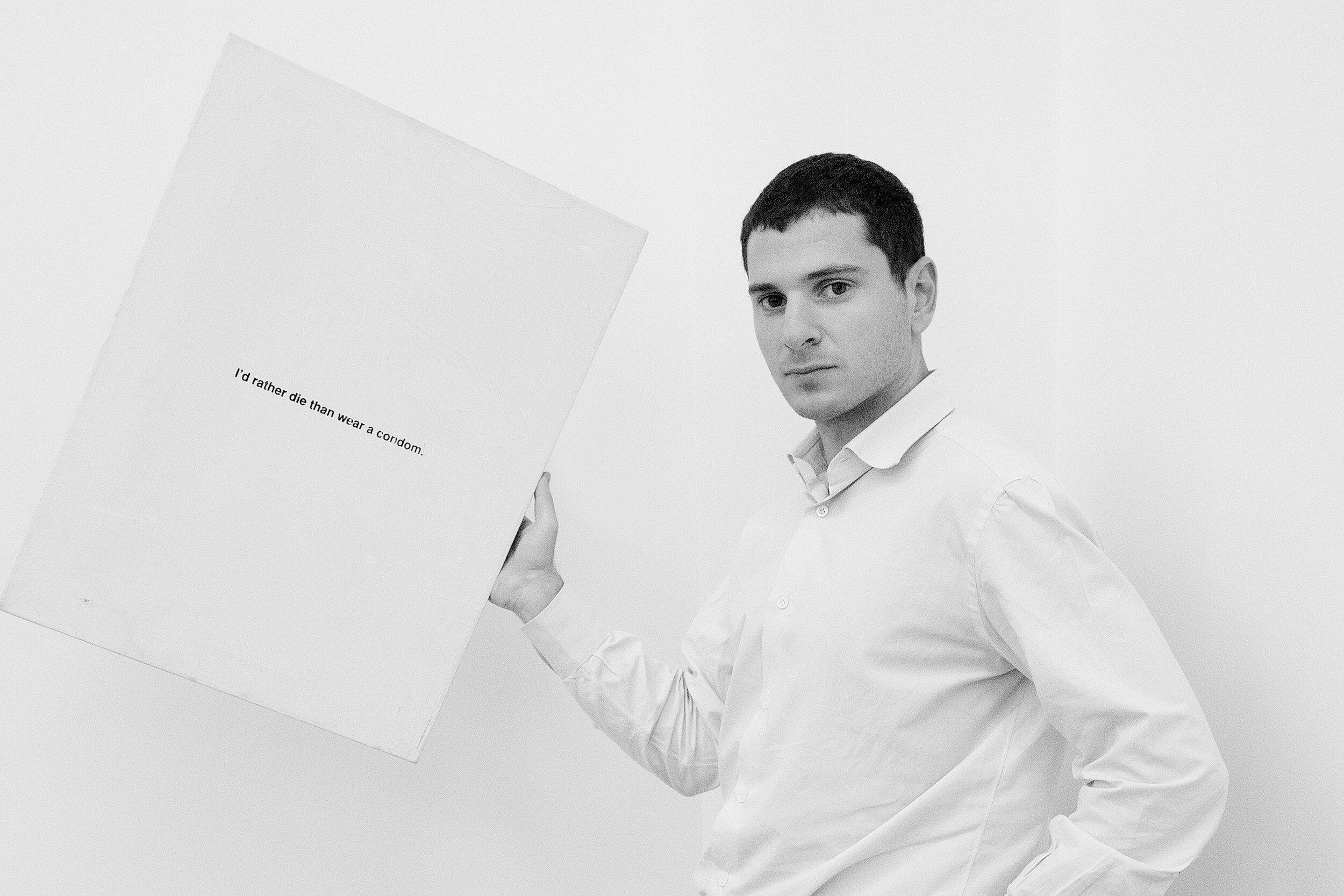 joe-joseph-nahmad-artist-new-york-guillaume-ziccarelli-01.jpg