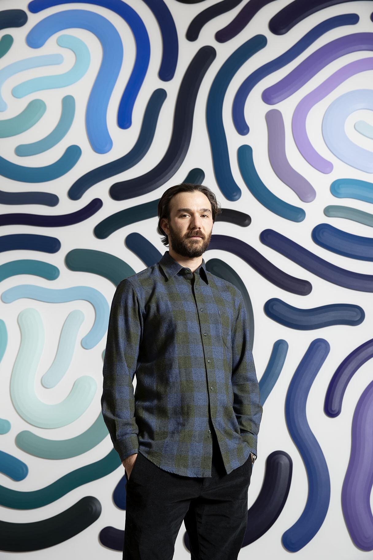 josh-sperling-artist-new-york-perrotin-guillaume-ziccarelli-01.jpg