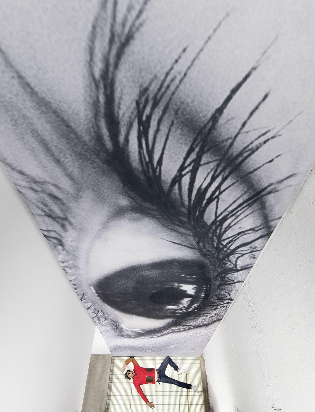 jr-artist-new-york-perrotin-brooklyn-museum-guillaume-ziccarelli-03.jpg