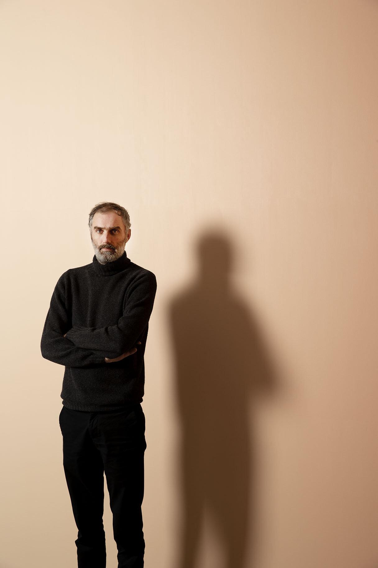pieter-vermeesch-artist-new-york-perrotin-guillaume-ziccarelli-01.jpg