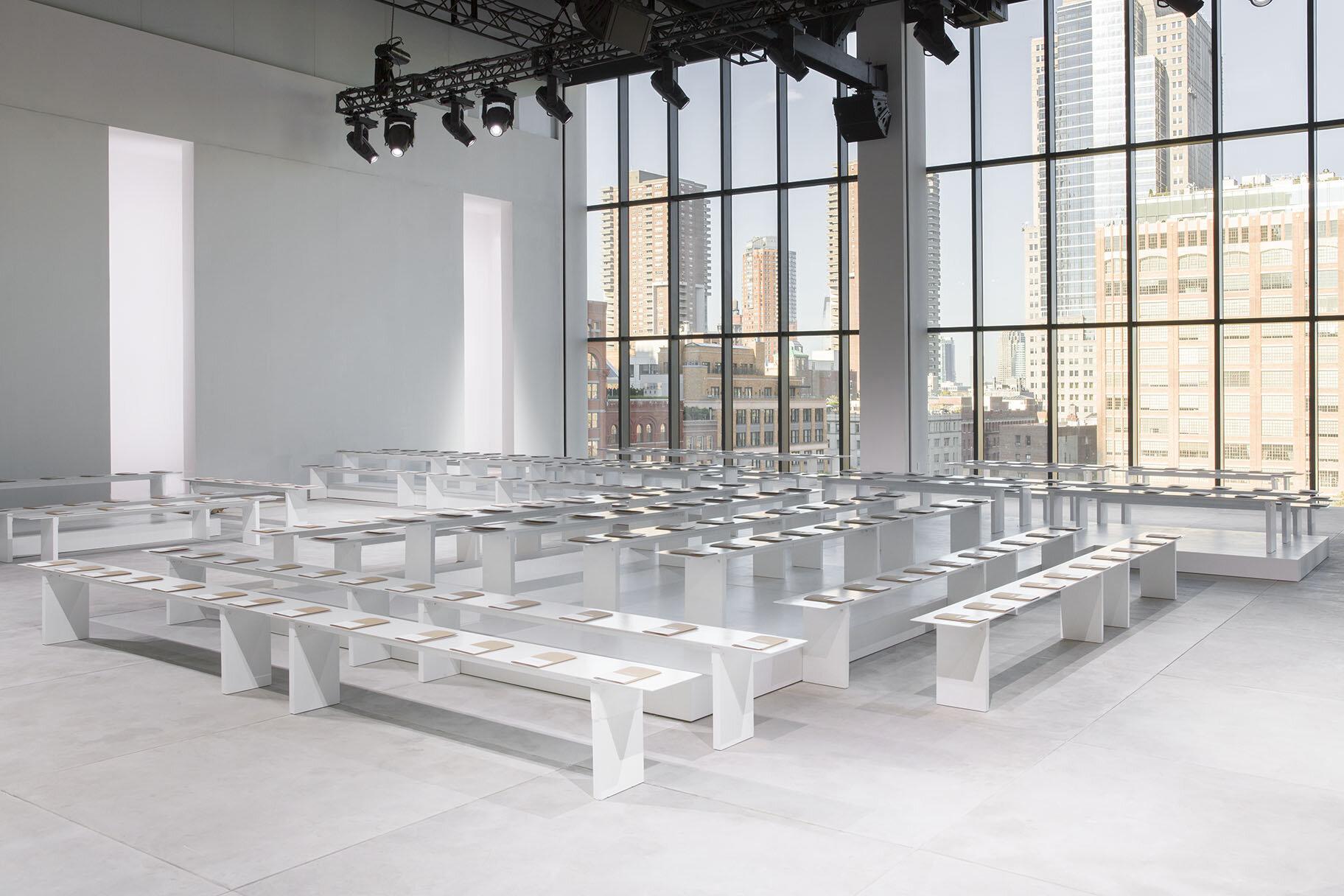 bureau-betak-michael-kors-new-york-gallery-guillaume-ziccarelli-03.jpg