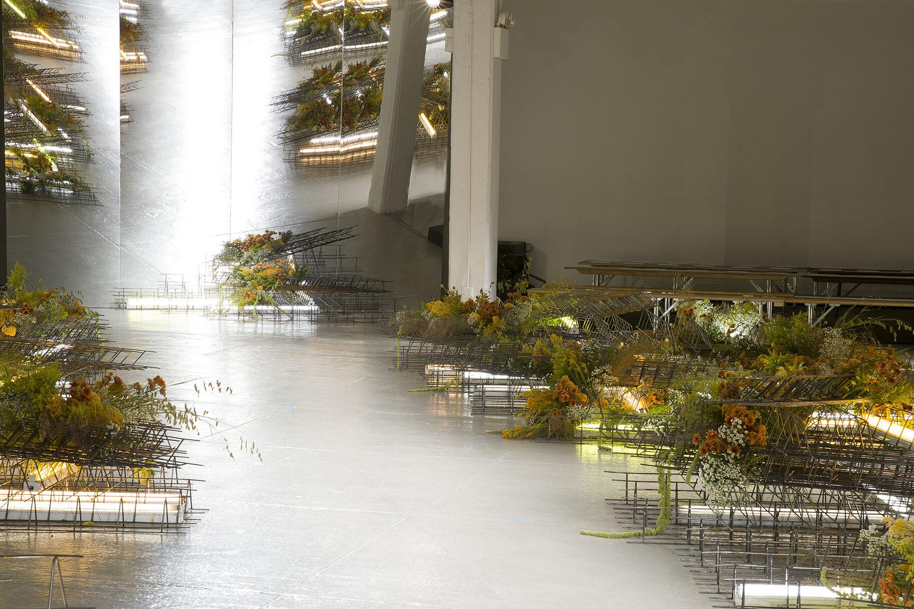 RODARTE-bureau-betak-new-york-gallery-guillaume-ziccarelli-03.jpg