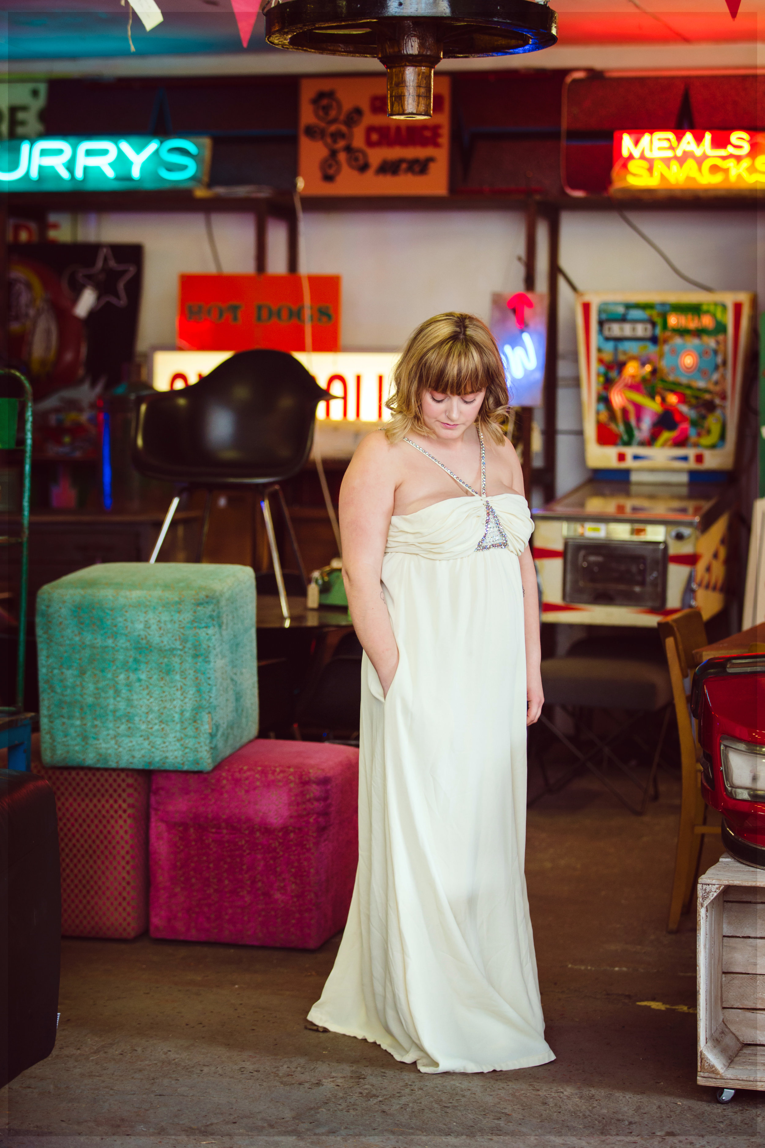 Sixpence Bridal 011.jpg