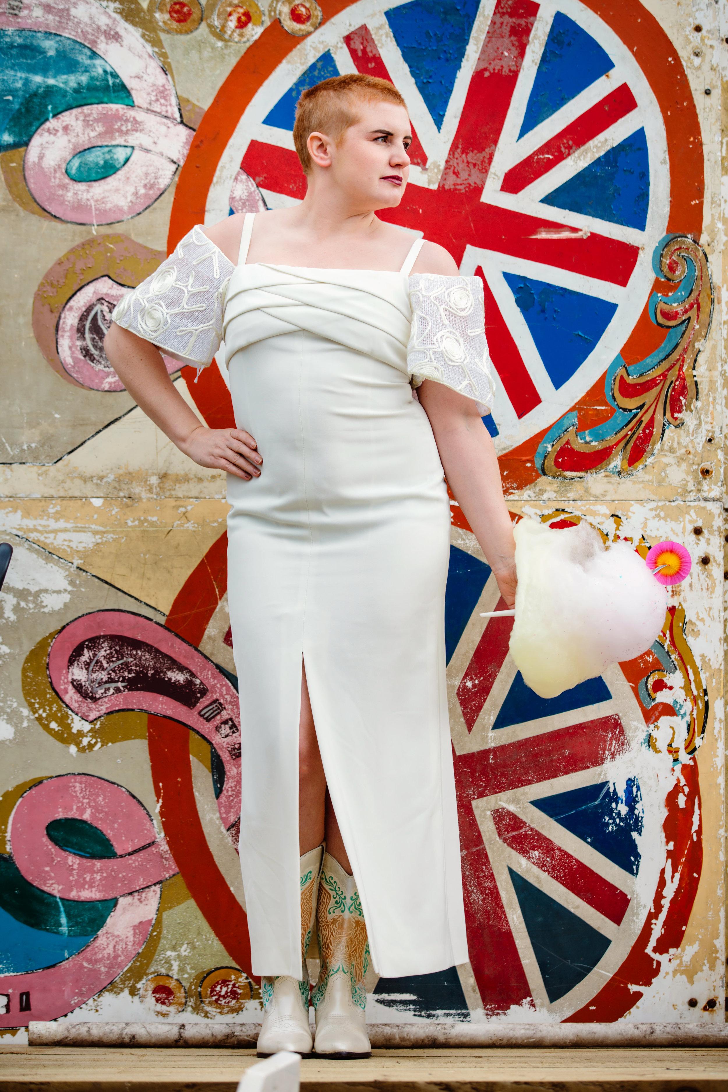 Sixpence Bridal 064.jpg