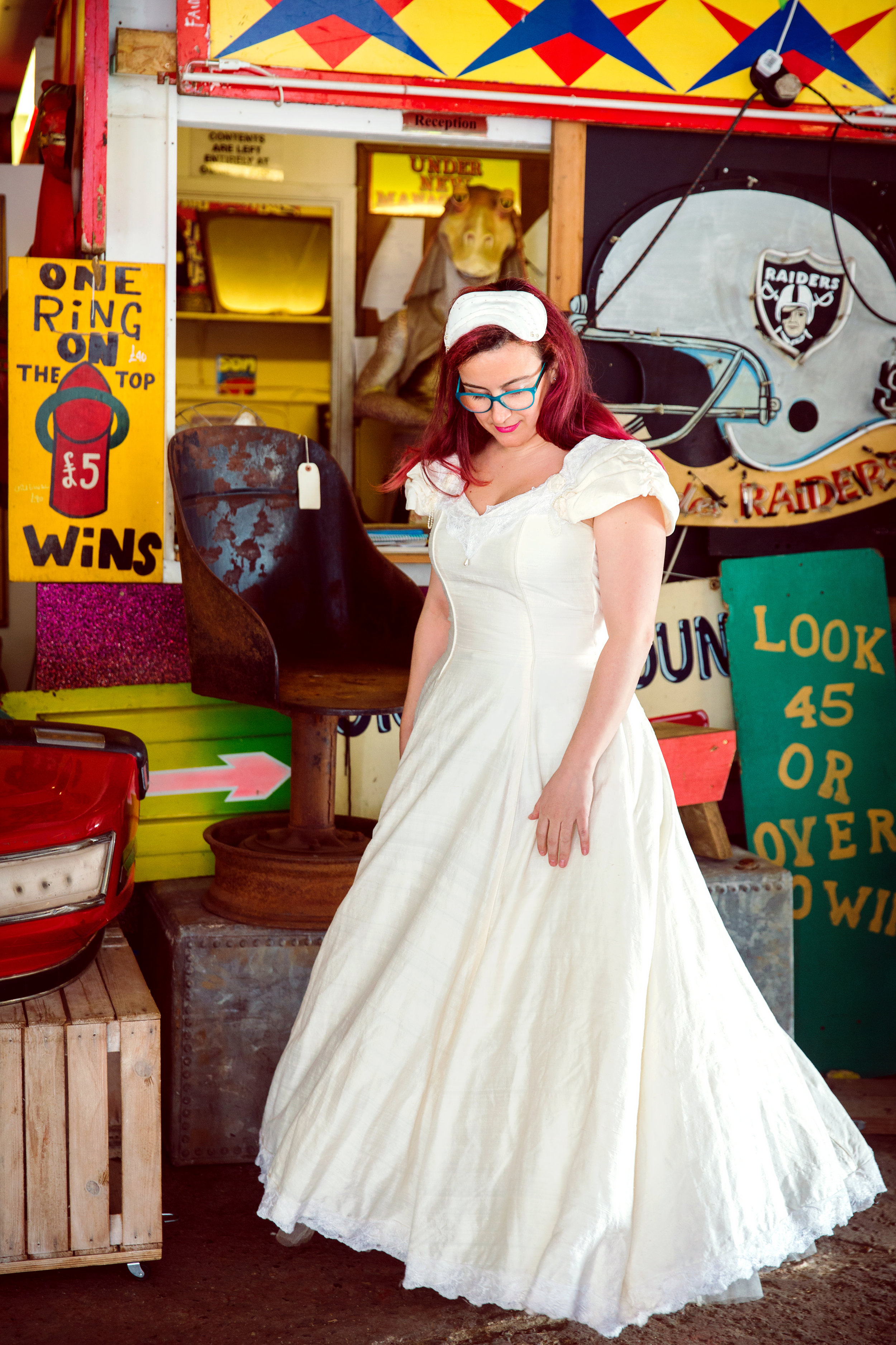 Sixpence Bridal 105.jpg