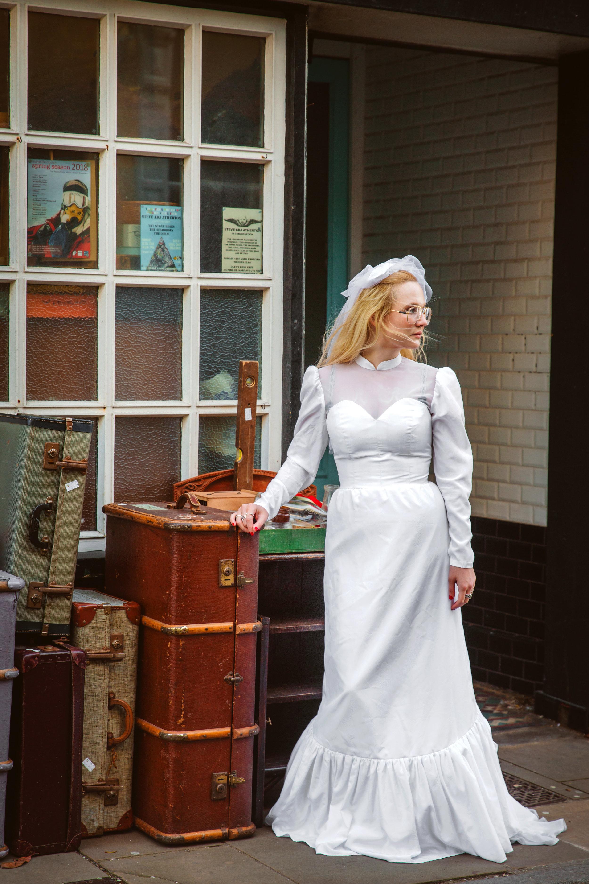 Sixpence Bridal 142.jpg