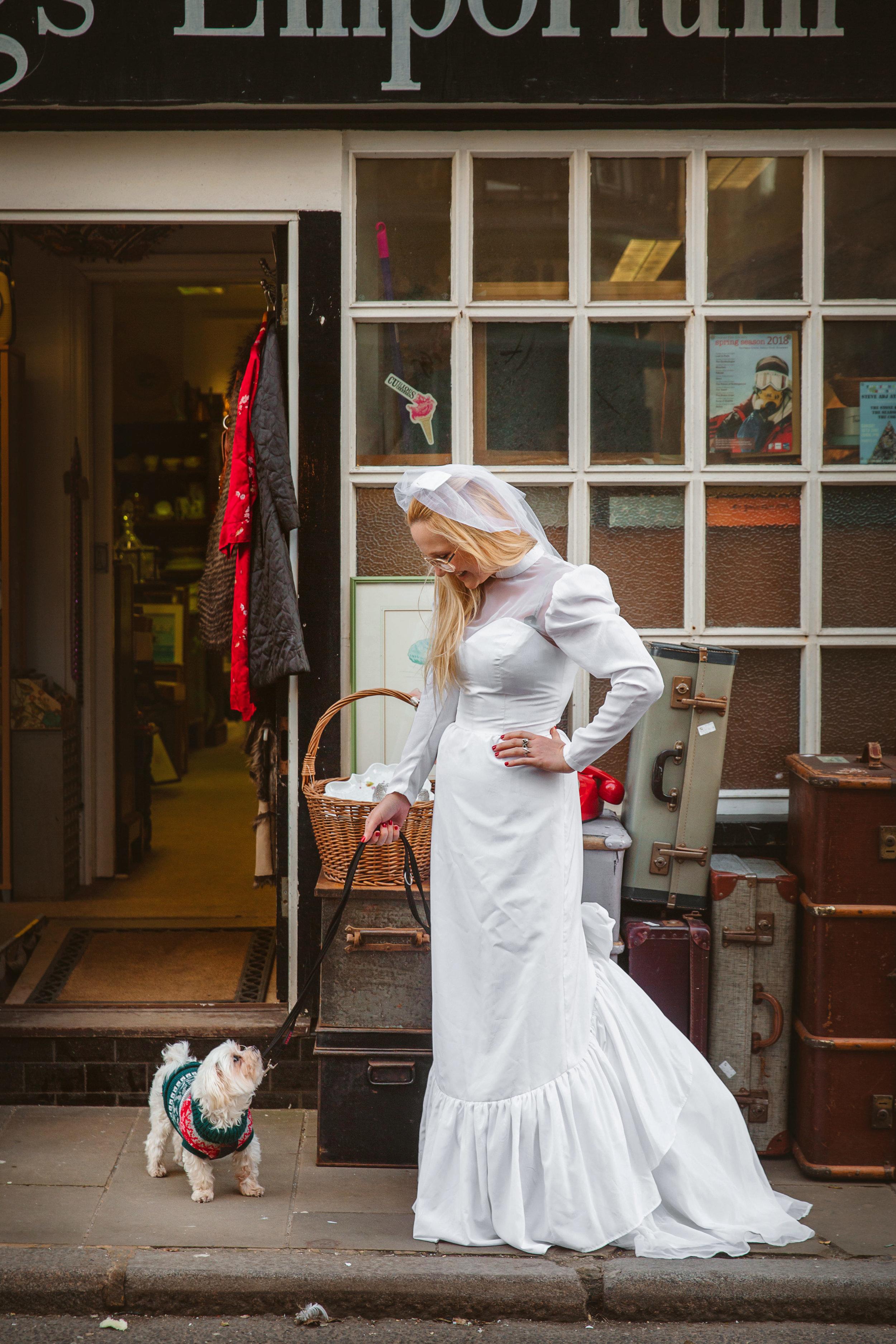 Sixpence Bridal 147.jpg
