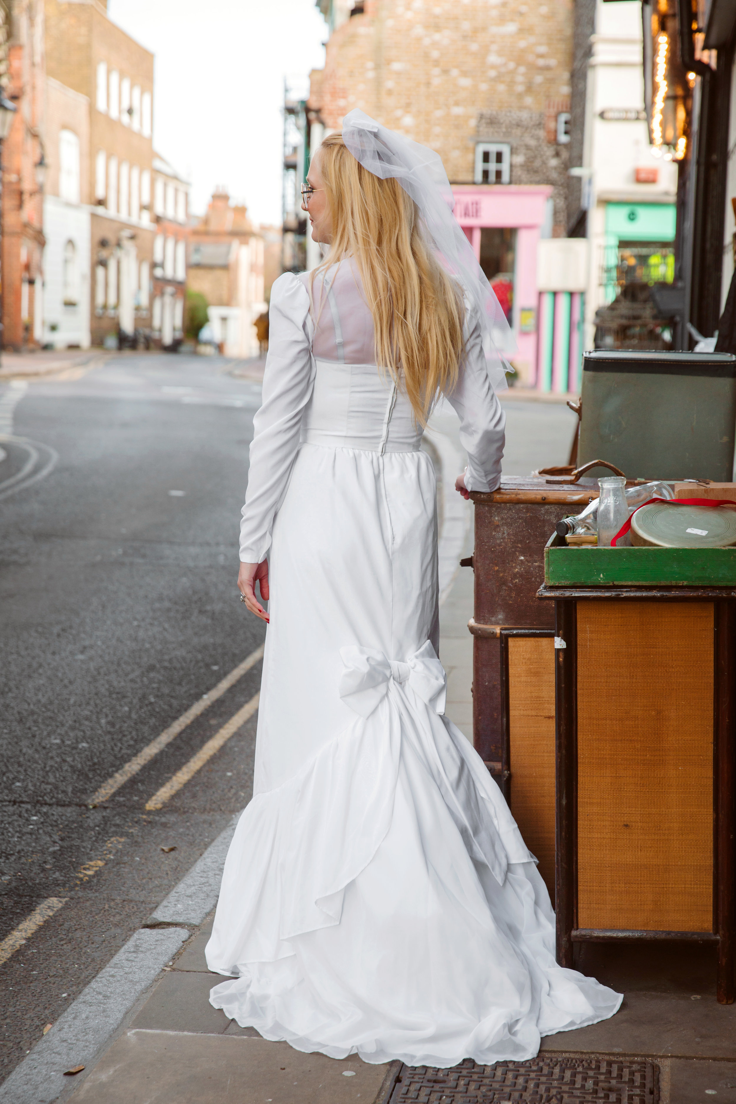 Sixpence Bridal 144.jpg