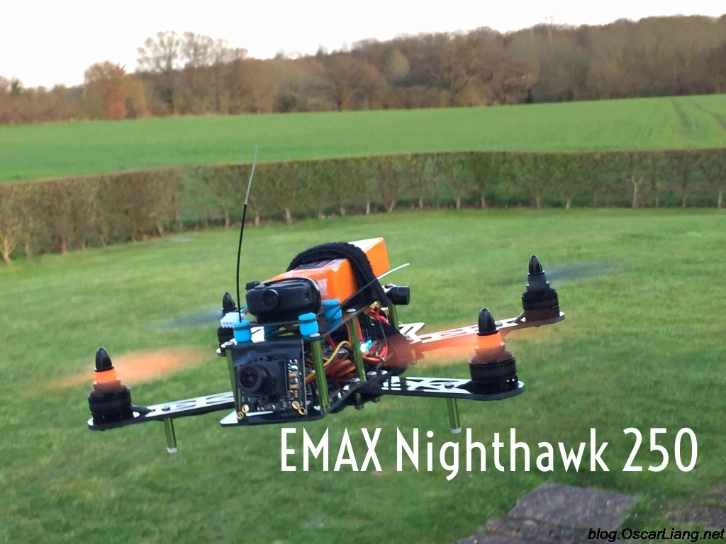 Emax-nighthawk-250-mini-quad-flying-so-you-can-take-a-picture-of-it-in-flight.jpg