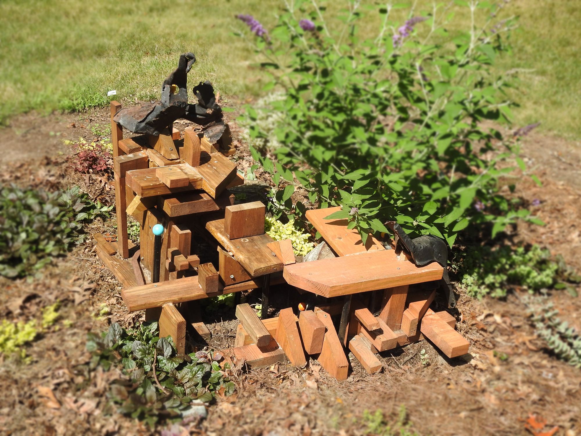 Assemblege2-Outdoors1.jpg