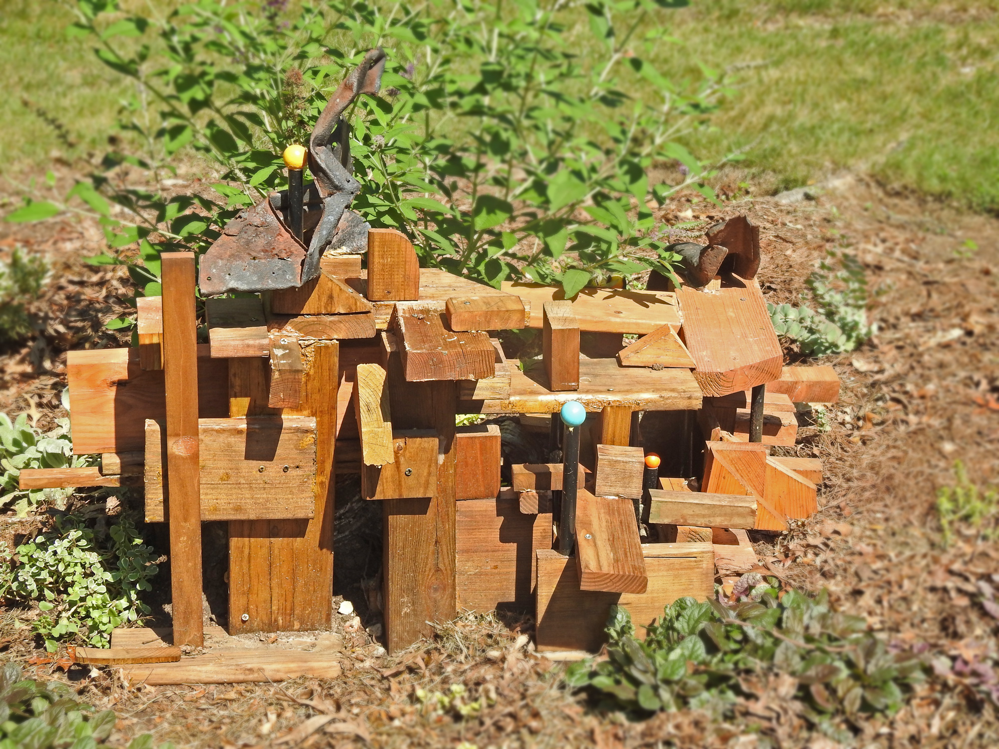 Assemblege2-Outdoors3.jpg