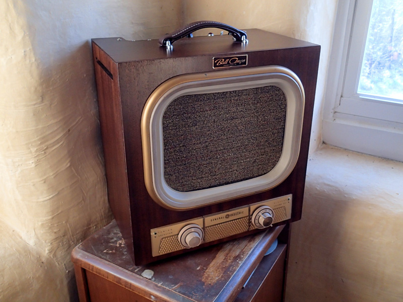 TV_Front.jpg