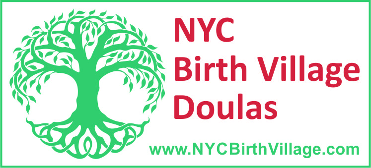 NYC Birth Village Doula is on Instagram! Follow us @nycbirthvillage