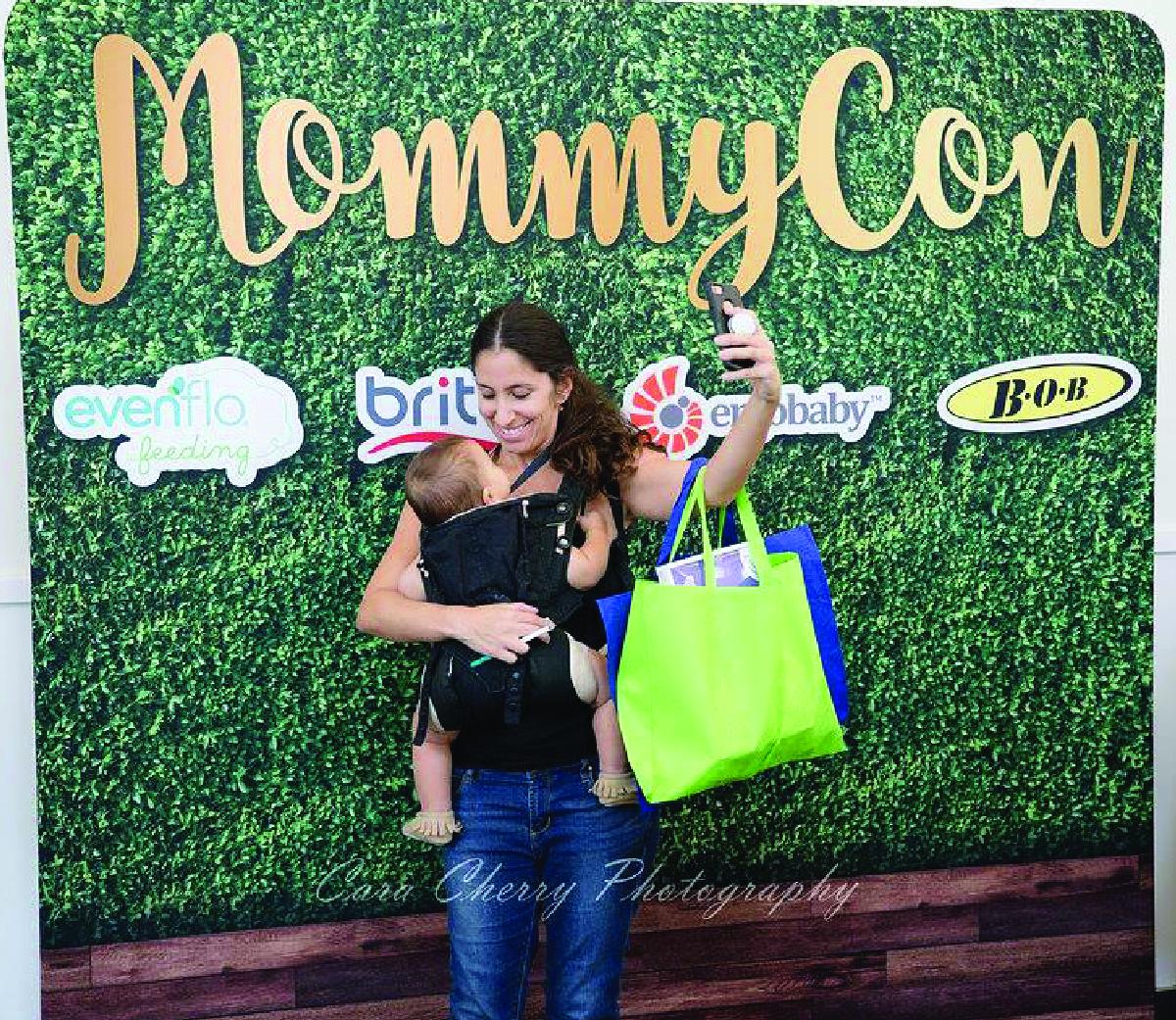 MommyCon 21.jpg
