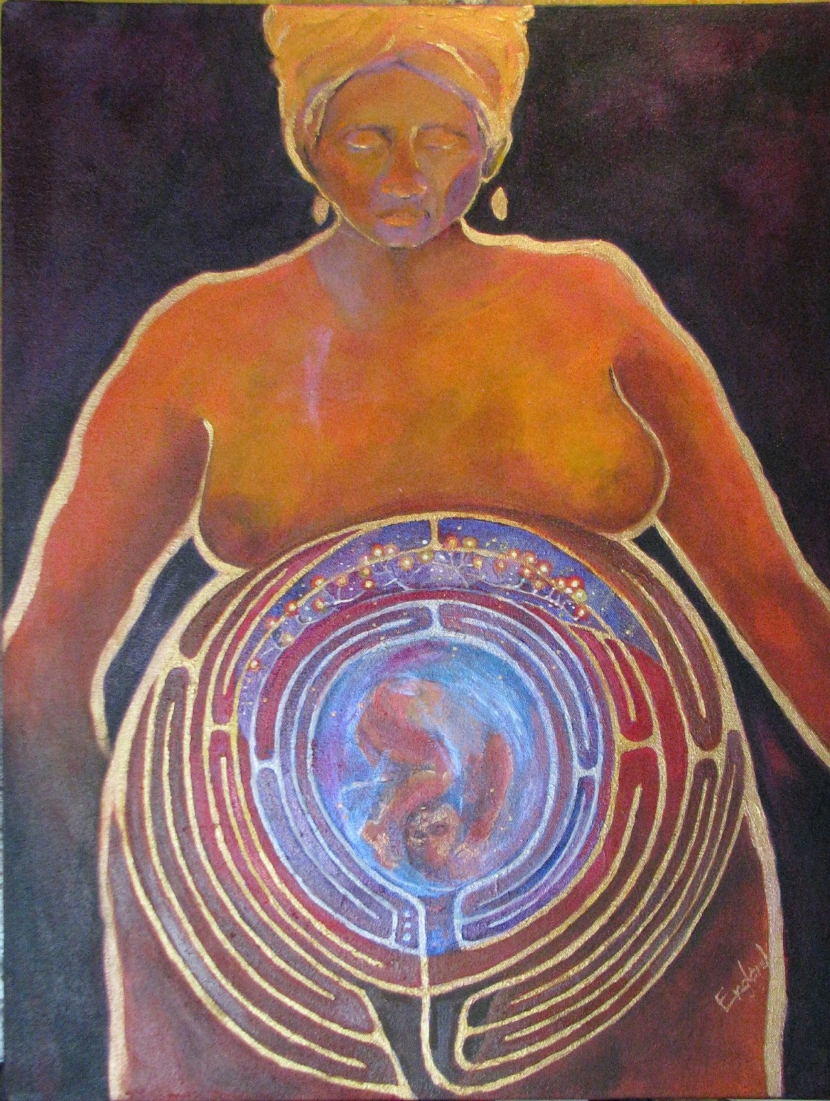 Photo credit:  https://birthpeeps.blogspot.com/2015/11/gestating-in-labyrinth-pam-england.html