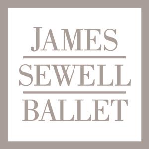 Balet_Recolored_Smaller.jpg