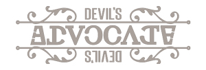 DevilsAdvocate_Recolored_Smaller.jpg