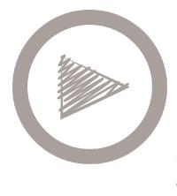 NDA_Logo-3r_IconONly.jpg
