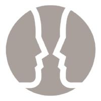 predictive-profiles-squarelogo-1473240146766_edit.jpg