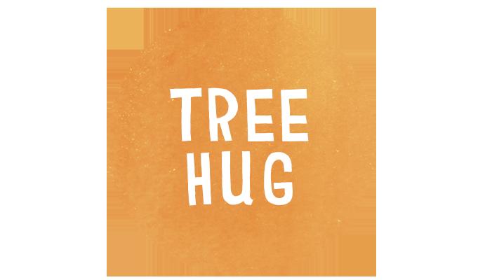 tree-hug.png
