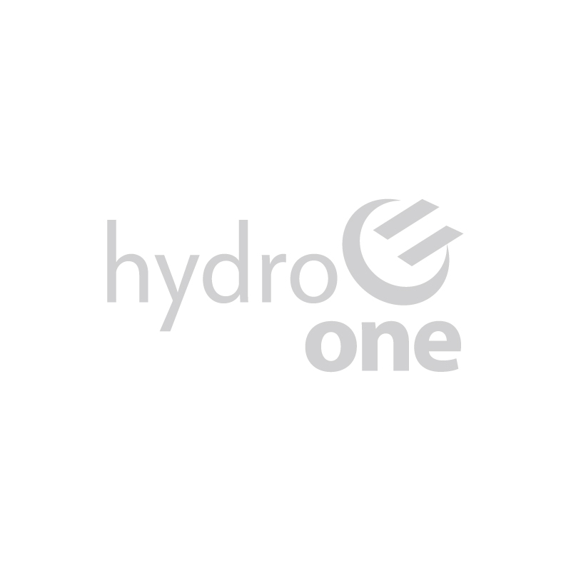 Hydro_One.jpg