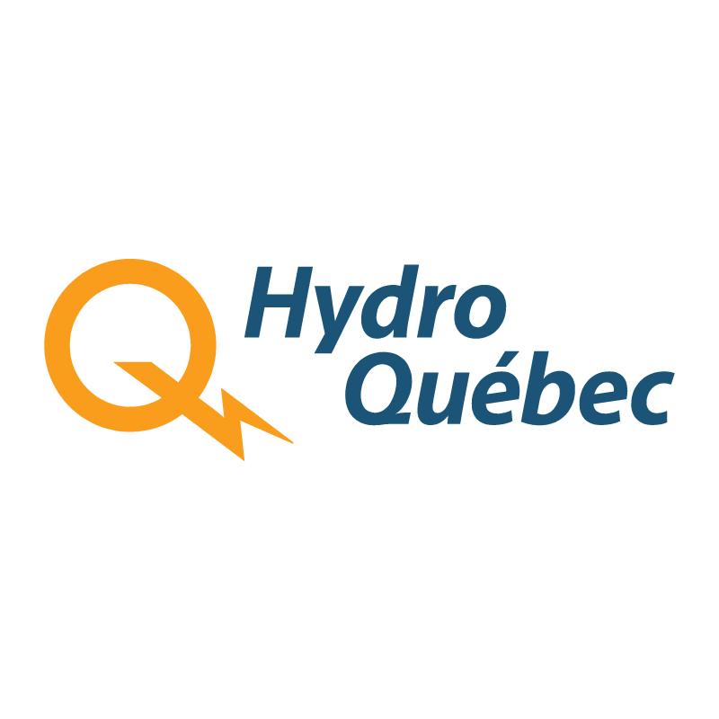 Hydro_Quebec-col.jpg