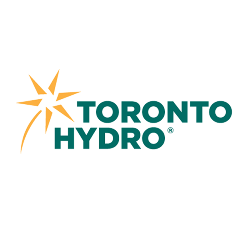 TorontoHydro-col.jpg