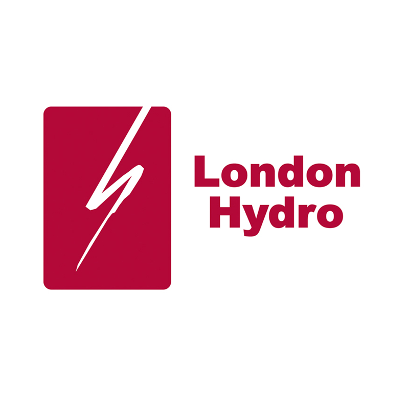 LondonHydro-col.jpg