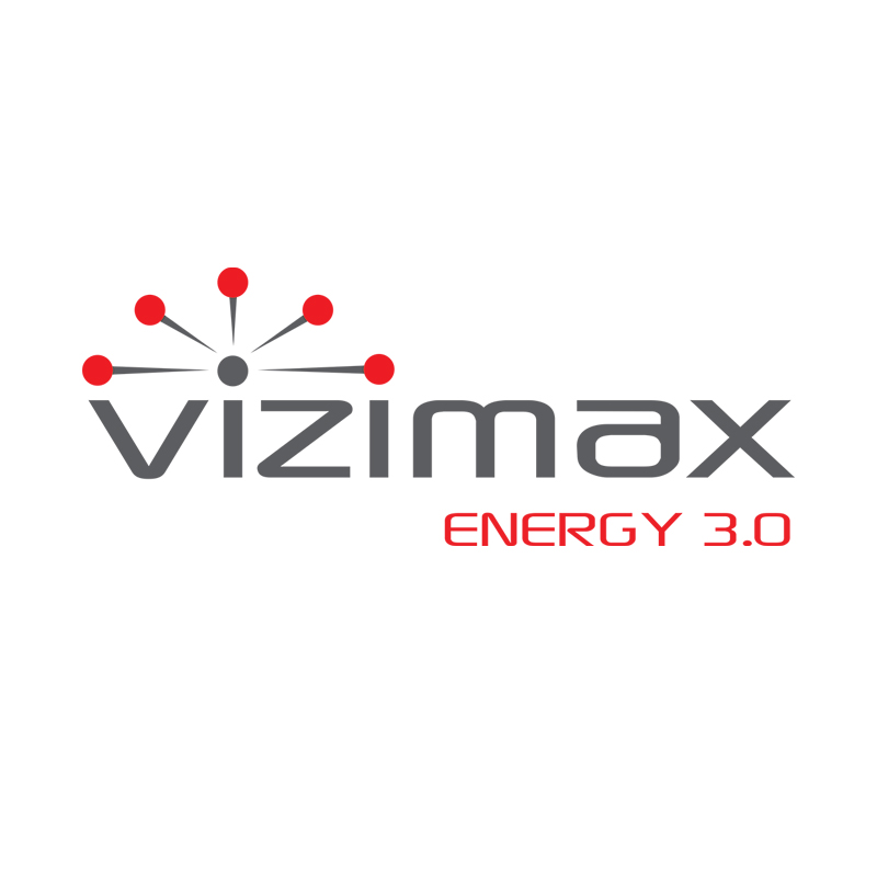 vizimax-col.jpg