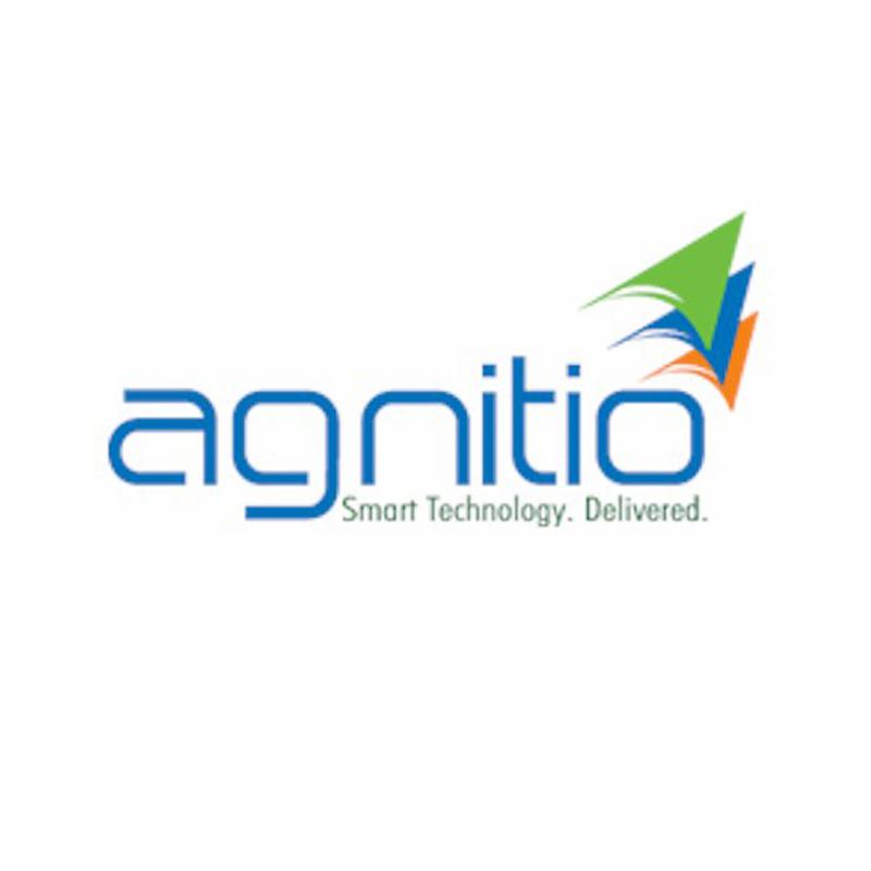 agnitio-col.jpg