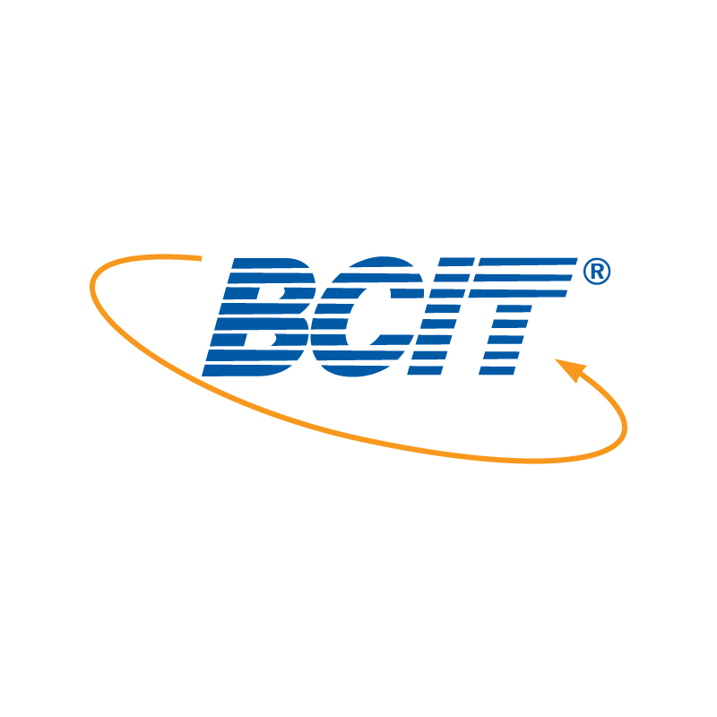 BCIT-col.jpg