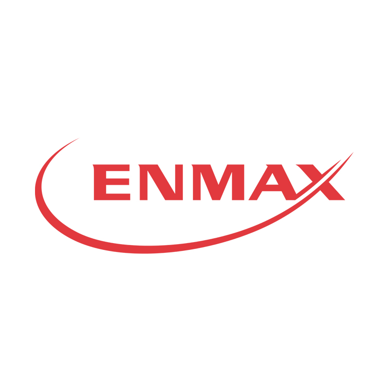 ENMAX-col.jpg