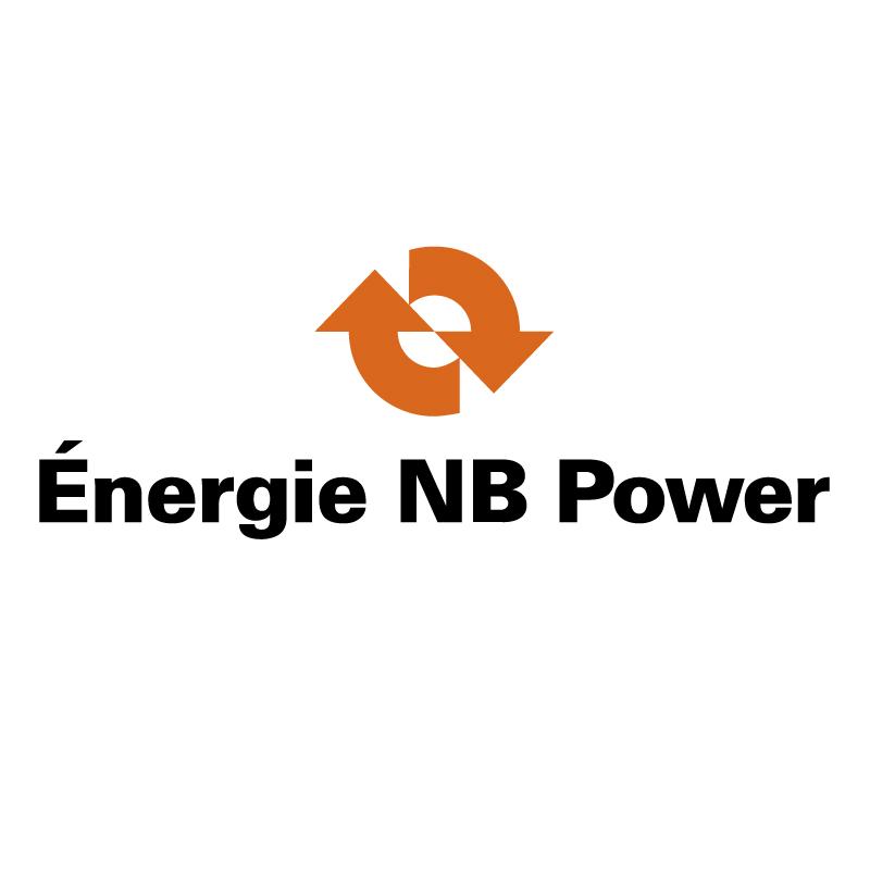 NB_Power-col.jpg