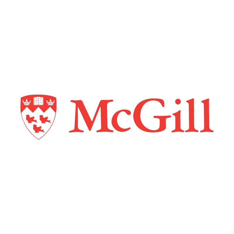 McGill-col.jpg