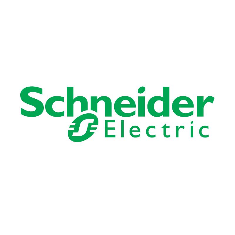 Schneider_Electric-col.jpg