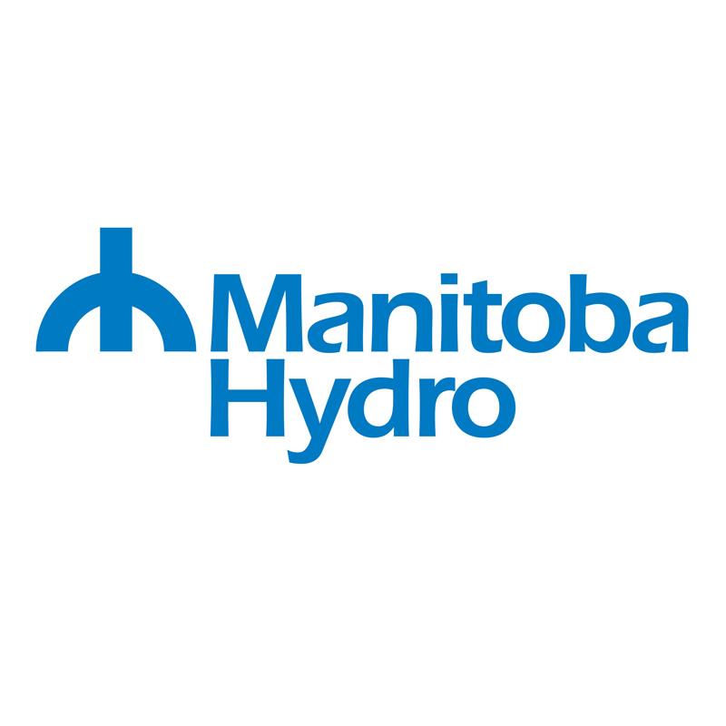 Manitoba_Hydro-col.jpg