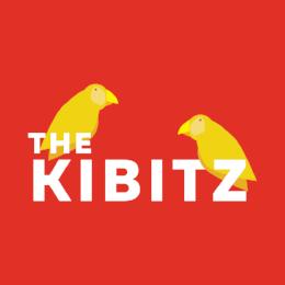 kibitiz-sq-2A-square-large.png