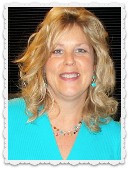 Sue Clark, CSAPA 1960-2011