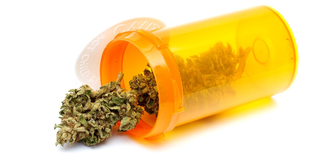 medical-marijuana.png
