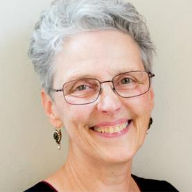 Ellen McNally