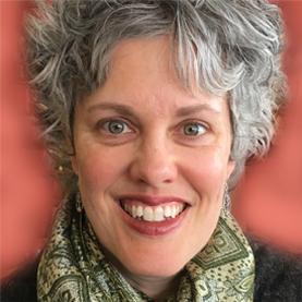 Christina D'Agostin