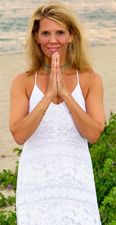 Julie taller white.jpg