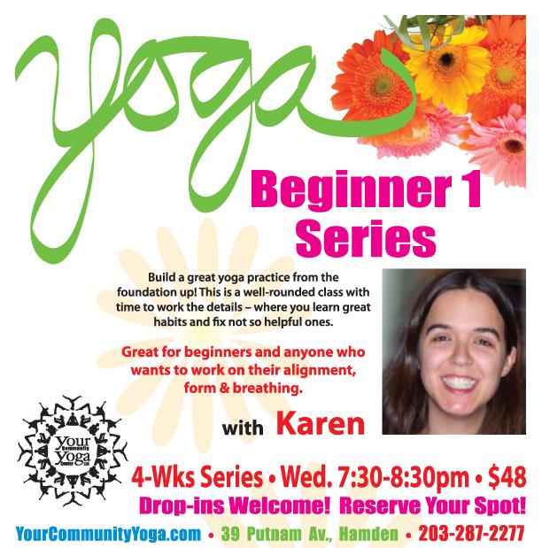 Karen Yoga Beginner Series w.jpg